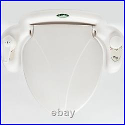 EUREKA Bidet EB-3500C COLD BATHROOM Toilet Seat Hydraulic Mechanical Sprayer