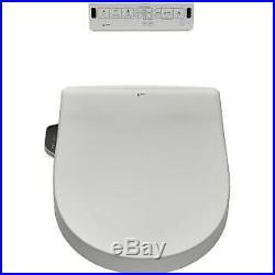 Inax 8012A70GRC-415 Bidet Seats Accessory