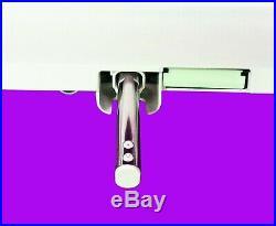 Korea New Electronic Toilet Bidet Water Sprayer Seat Washlet Large(Btype)
