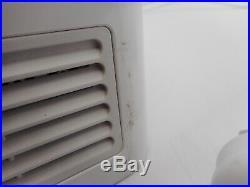 TOTO SW2033R#01 C100 WASHLET Electronic Bidet Toilet Seat, Round, Cotton White