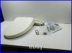 TOTO SW3056#12 S550E Electronic Bidet Toilet Seat