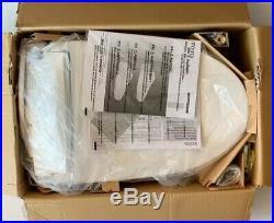 Toto SW3054 Washlet S550E Elongated Bidet Seat with Remote -Cotton White SW3054#01