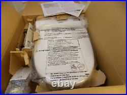 Toto SW542#01 Washlet B200 Elongate Cotton White