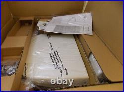 Toto SW823#12 Universal WASHLET C100 ROUND Seat Sedona Beige